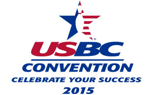 USBC Convention Celebrate Your Success 2015