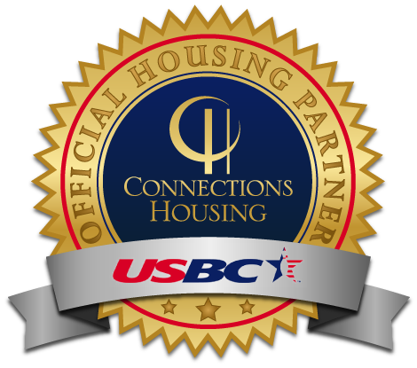 Offical Housing Seal